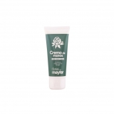 Mayfer Perfumes Hand Cream 100ml