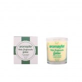 Mayfer Perfumes Aromayfer Scented Candle 200g