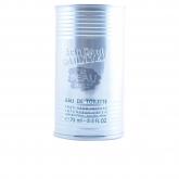 Jean Paul Gaultier Le Beau Male Eau De Toilette Spray 75ml