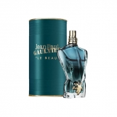 Jean Paul Gaultier Le Beau Eau De Toilette Spray 75ml
