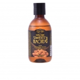Arganour Sweet Almond Oil Pure 250ml