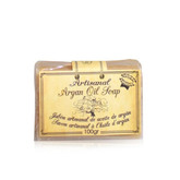 Arganour Artisanal Argan Oil Soap 100g