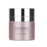 Skeyndor Corrective Instant Wrinkle Filler Cream 50ml