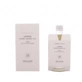 Skeyndor Lemon Croma Senses Oil 100ml