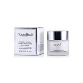 Natura Bissé Double Action Hydro Protective Cream Spf10 75ml