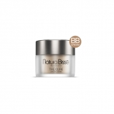 Natura Bisse The Cure Sheer Cream BB Cream Spf20 50ml