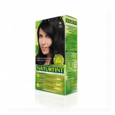 Naturtint 1N Ammonia Free Hair Colour 150ml