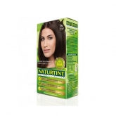 Naturtint 3N Ammonia Free Hair Colour 150ml