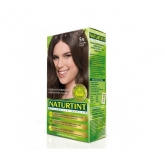Naturtint 5N Ammonia Free Hair Colour 150ml