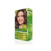 Naturtint 6N Ammonia Free Hair Colour 150ml