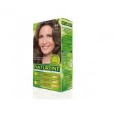 Naturtint 6N Ammonia Free Hair Colour 150ml