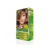 Naturtint 7N Ammonia Free Hair Colour 150ml
