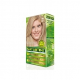 Naturtint 9N Ammonia Free Hair Colour 150ml