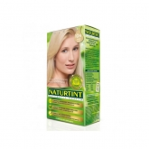 Naturtint 10N Ammonia Free Hair Colour 150ml