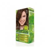 Naturtint 5G Ammonia Free Hair Colour 150ml