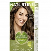 Naturtint 5G Ammonia Free Hair Colour 150ml