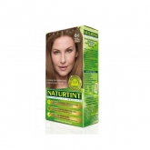 Naturtint 6G Ammonia Free Hair Colour 150ml