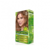 Naturtint 7G Ammonia Free Hair Colour 150ml