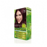 Naturtint 4M Ammonia Free Hair Colour 150ml