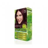 Naturtint 4M Ammonia Free Hair Colour 150ml