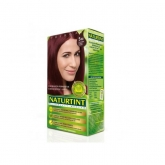 Naturtint 5M Ammonia Free Hair Colour 150ml