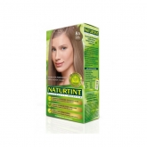 Naturtint 8A Ammonia Free Hair Colour 150ml
