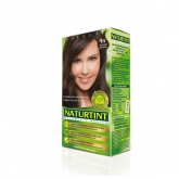 Naturtint 4N Ammonia Free Hair Colour 150ml