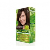 Naturtint 4G Ammonia Free Hair Colour 150ml