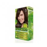 Naturtint 4G Ammonia Free Hair Colour 150ml