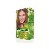 Naturtint 7.7 Ammonia Free Hair Colour 150ml