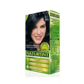 Naturtint 2.1 Ammonia Free Hair Colour 150ml