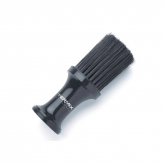 Termix Talcum Powder Brush Black