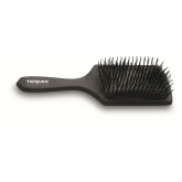 Termix Black Racket Pneumatic Brush