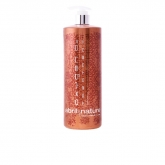 Abril Et Nature Oxigen 02 Treatment 1000ml