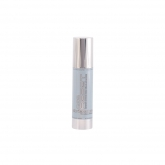 Abril Et Nature Age Reset Botox Effect Treatment 50ml