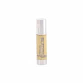 Abril Et Nature Gold Lifting Treatment 50ml
