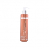 Abril Et Nature Keratin Bain Nourishing Shampoo 250ml
