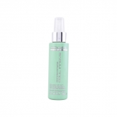 Abril Et Nature Cell Innove Regenerating Hair Cream Spray 100ml