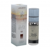 Puruté Sun Ibiza Facial Serum 30ml
