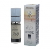 Puruté Sun Ibiza Natural Eye Contour 30ml
