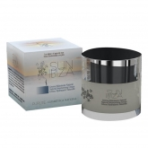 Puruté Sun Ibiza Natural Moisturizer Cream 50ml