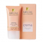 Arual Hands Cream 40gr