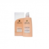 Arual Hand Cream With Dispenser 300ml