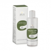 Arual Mask Dry Cream 200ml