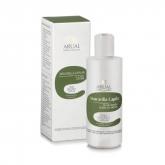 Arual Mask Dry Cream 200ml