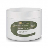 Arual Nourishing Repair Mask 200ml