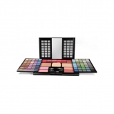 IDC Institute Make UP Magic Studio All In One 88 Colors