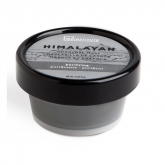 IDC Charcoal Mask Purifying 60ml