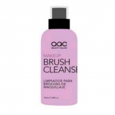 AQC Beauty Limpiador De Brochas 75ml