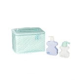Tous Baby Eau De Colonia Spray 100ml Set 3 Piezas 2020